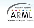 logo secondaire