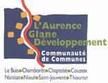 Aurence-Glane_Developpement.jpg